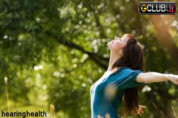 วิธีทำให้สุขภาพจิตดี