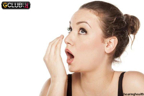สัญญาณเตือนของสุขภาพช่องปาก จุดหรือเจ็บที่ไม่หาย