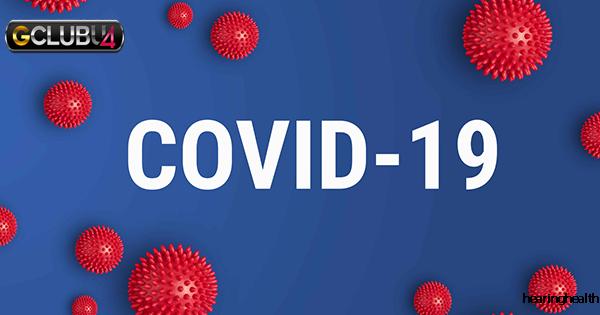 จะทำอย่างไรถ้าคุณติดเชื้อ COVID-19 ขณะเดินทาง